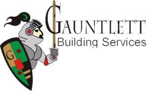 Gauntlett Services Logo